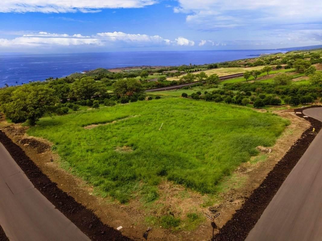 https://bt-photos.global.ssl.fastly.net/hawaii/orig_boomver_3_645382-2.jpg