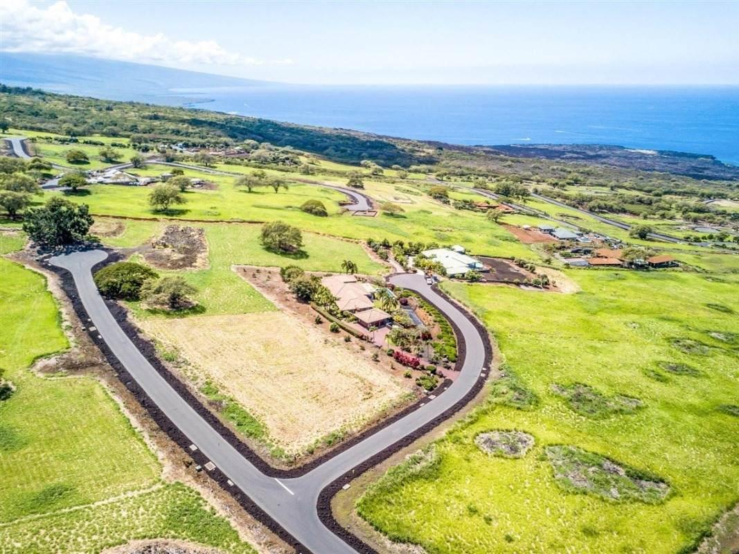https://bt-photos.global.ssl.fastly.net/hawaii/orig_boomver_3_645432-2.jpg