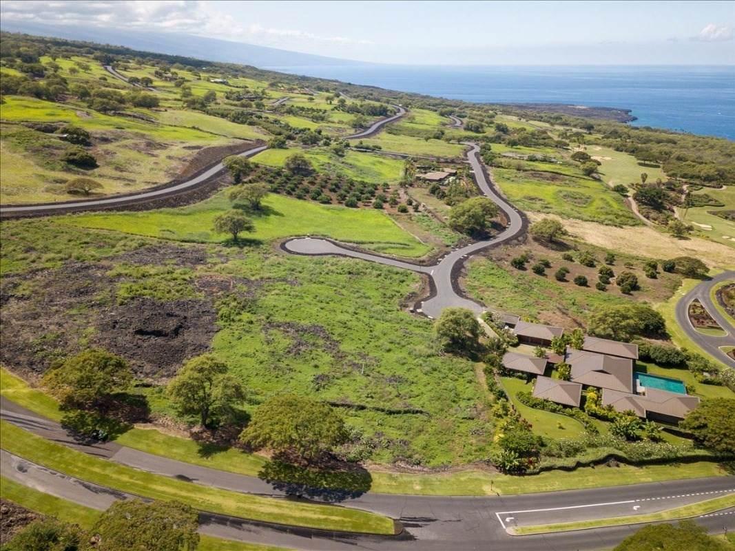 https://bt-photos.global.ssl.fastly.net/hawaii/orig_boomver_3_645434-2.jpg