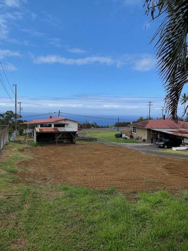 https://bt-photos.global.ssl.fastly.net/hawaii/orig_boomver_3_647054-2.jpg