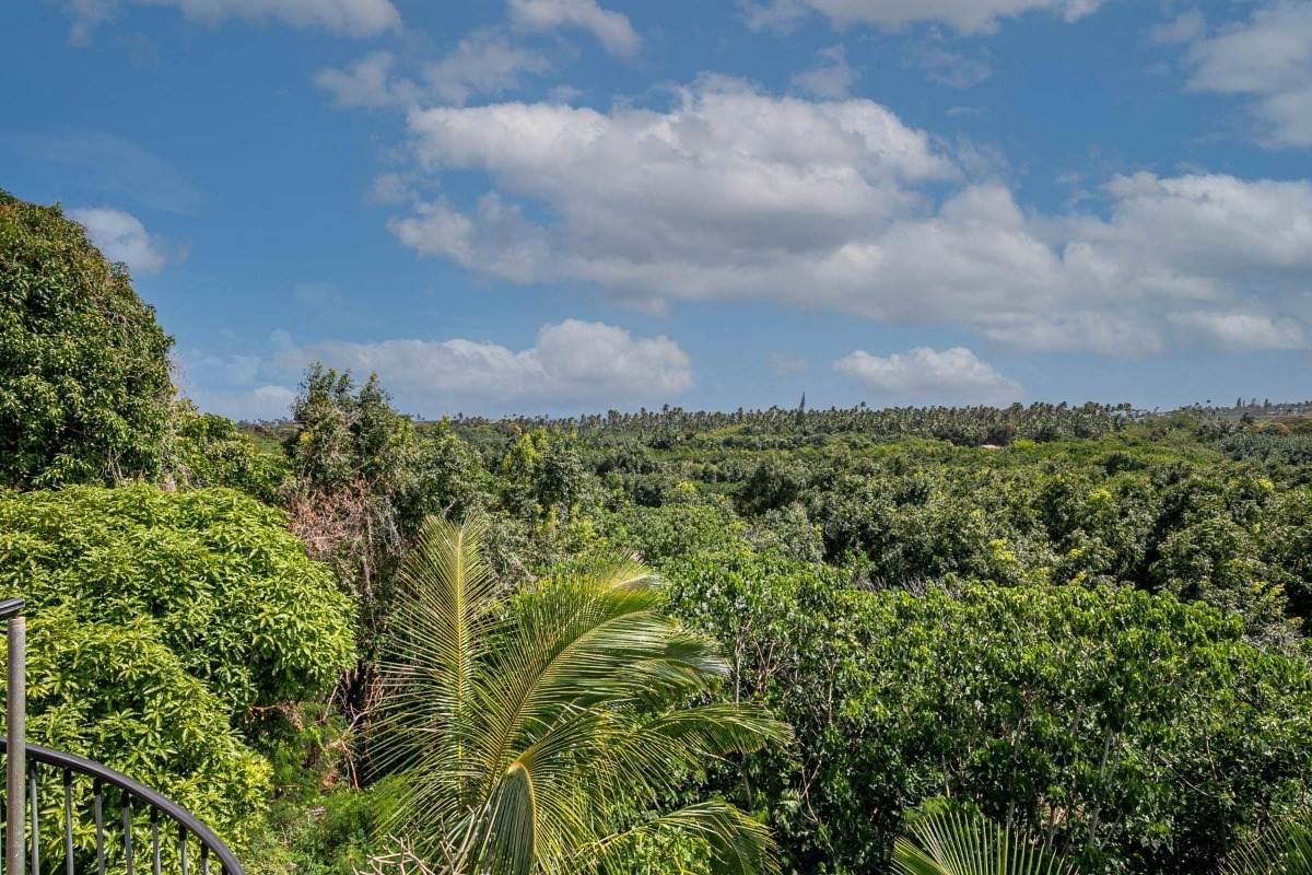 https://bt-photos.global.ssl.fastly.net/hawaii/orig_boomver_4_647605-2.jpg