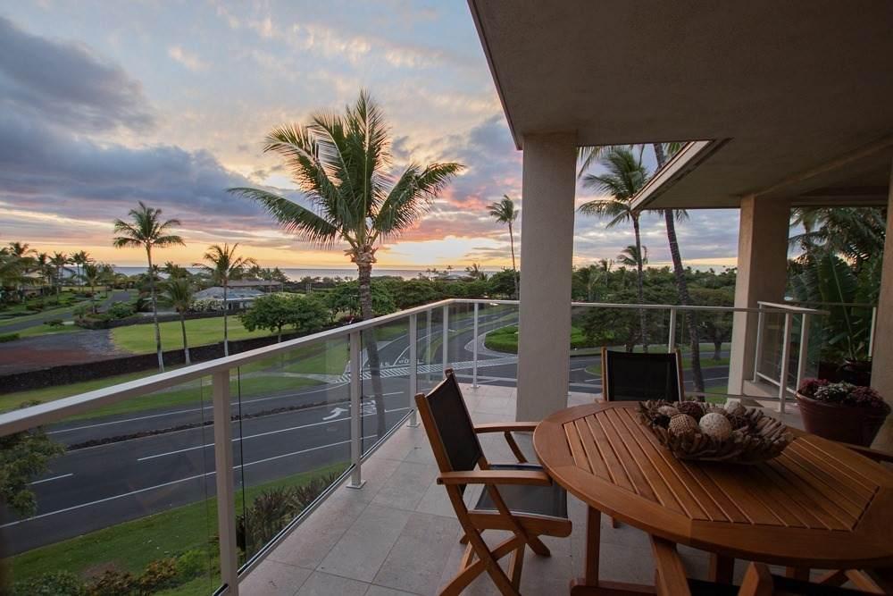 https://bt-photos.global.ssl.fastly.net/hawaii/orig_boomver_3_649142-2.jpg