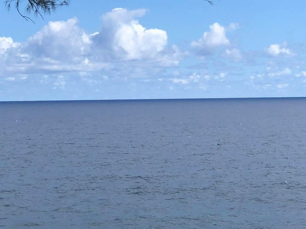 https://bt-photos.global.ssl.fastly.net/hawaii/orig_boomver_2_649204-2.jpg