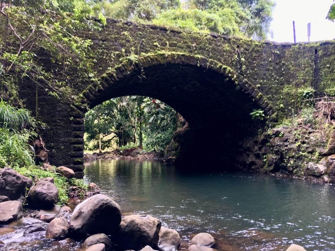 https://bt-photos.global.ssl.fastly.net/hawaii/orig_boomver_3_649411-2.jpg