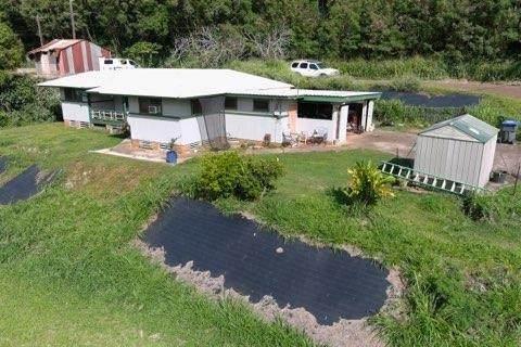 3472 Kahumoku Rd, Lihue, HI 96766 (MLS #649711) :: Hawai'i Life