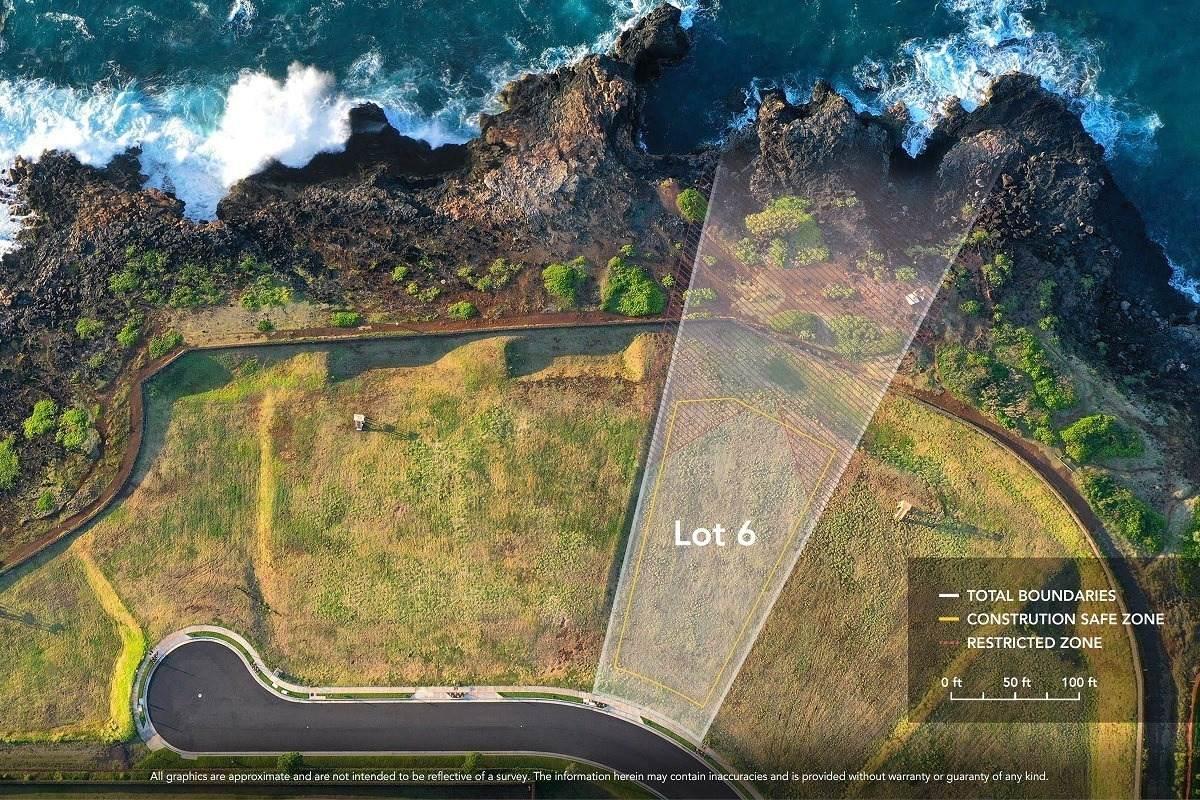 https://bt-photos.global.ssl.fastly.net/hawaii/orig_boomver_3_650017-2.jpg