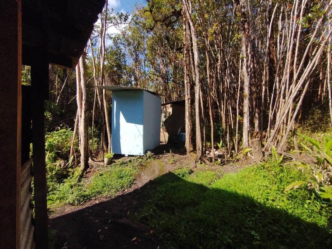 https://bt-photos.global.ssl.fastly.net/hawaii/orig_boomver_3_650072-2.jpg