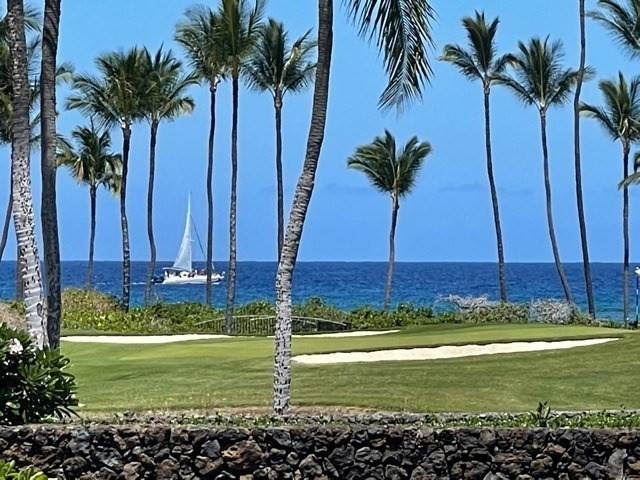 https://bt-photos.global.ssl.fastly.net/hawaii/orig_boomver_3_650486-2.jpg