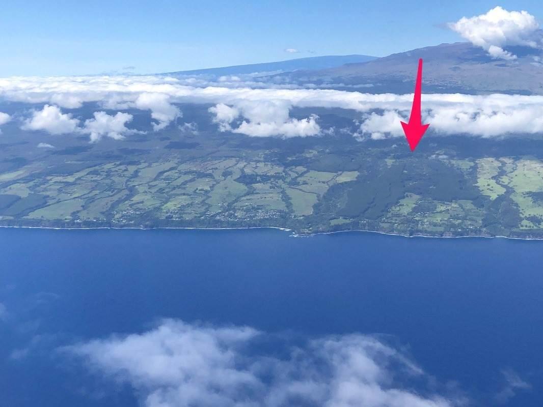 https://bt-photos.global.ssl.fastly.net/hawaii/orig_boomver_3_650730-2.jpg