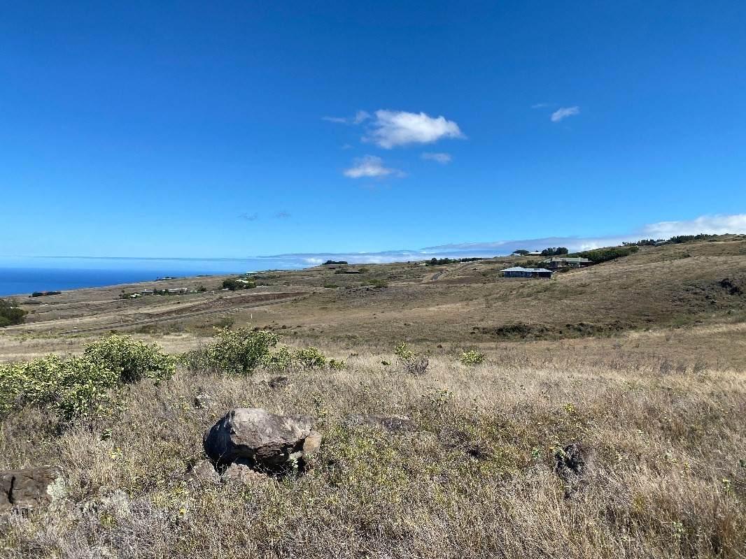 https://bt-photos.global.ssl.fastly.net/hawaii/orig_boomver_3_650897-2.jpg