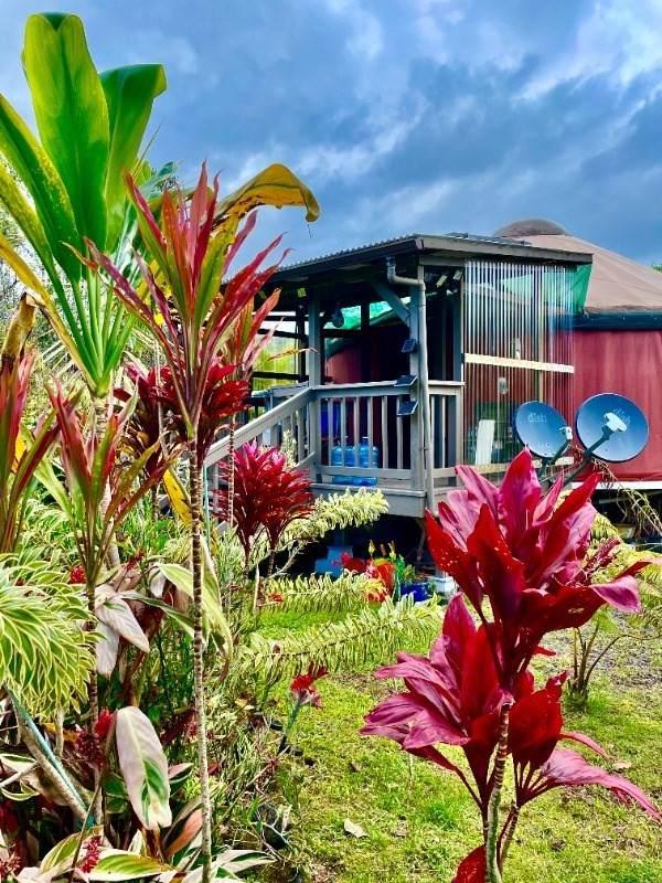 https://bt-photos.global.ssl.fastly.net/hawaii/orig_boomver_3_650900-2.jpg