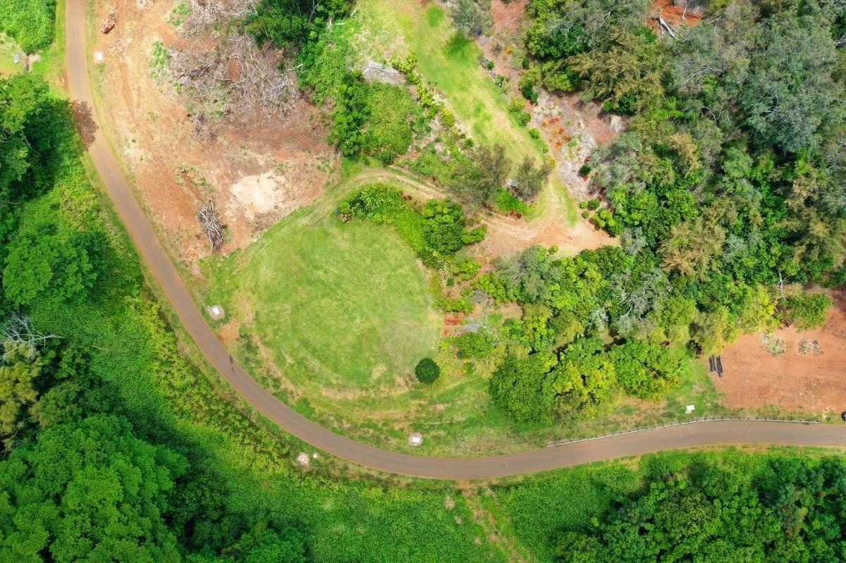 https://bt-photos.global.ssl.fastly.net/hawaii/orig_boomver_3_651056-2.jpg