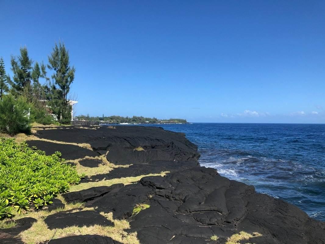 https://bt-photos.global.ssl.fastly.net/hawaii/orig_boomver_3_652039-2.jpg