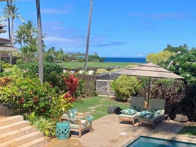 https://bt-photos.global.ssl.fastly.net/hawaii/orig_boomver_3_653429-2.jpg