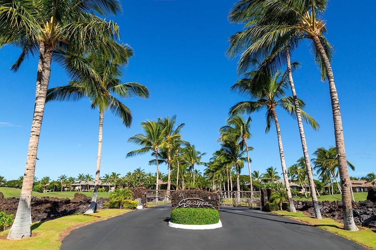 https://bt-photos.global.ssl.fastly.net/hawaii/orig_boomver_3_653503-2.jpg