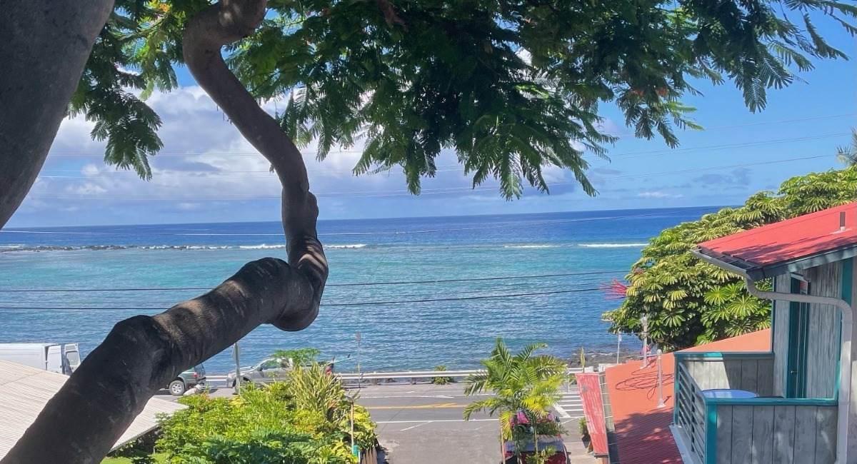 https://bt-photos.global.ssl.fastly.net/hawaii/orig_boomver_3_653843-2.jpg