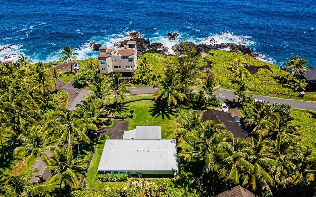 https://bt-photos.global.ssl.fastly.net/hawaii/orig_boomver_3_653864-2.jpg