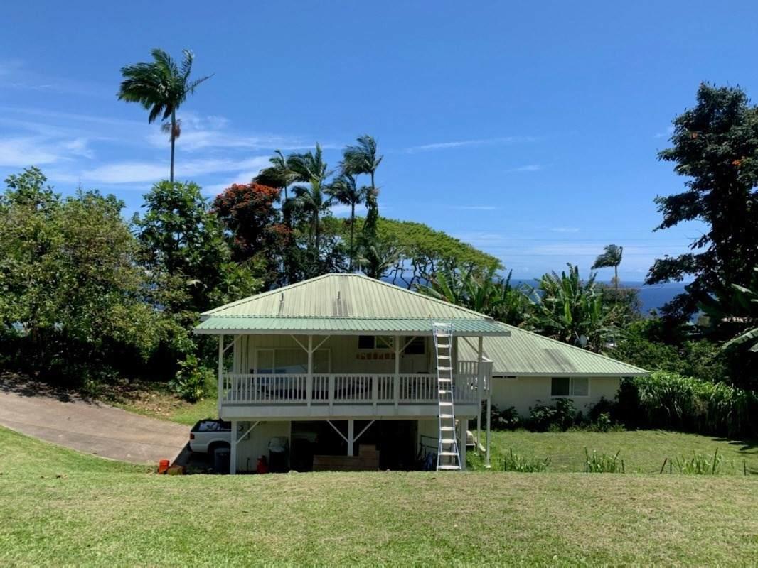 https://bt-photos.global.ssl.fastly.net/hawaii/orig_boomver_2_654905-2.jpg