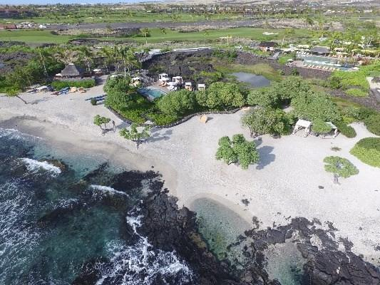 73-4670 Puhili Loop, Kailua-Kona, HI 96740 (MLS #295527) :: Elite Pacific Properties