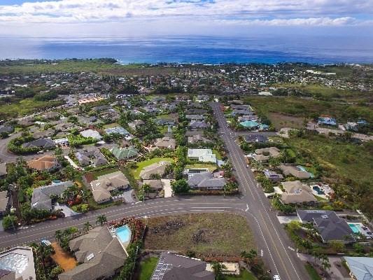 Address Not Published, Kailua-Kona, HI 96740 (MLS #602636) :: Elite Pacific Properties