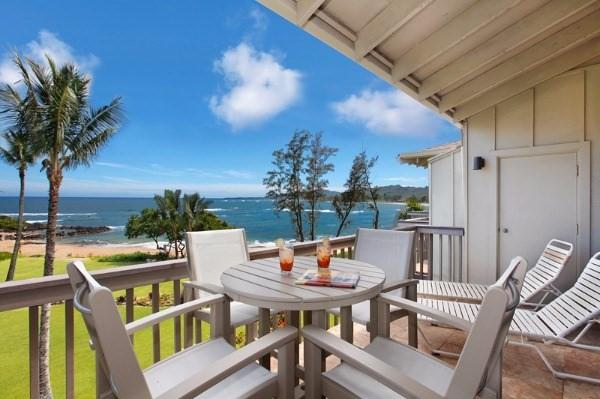 410 Papaloa Rd, Kapaa, HI 96746 (MLS #606145) :: Elite Pacific Properties