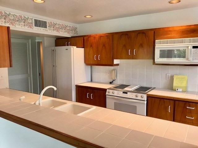 78-261 Manukai St, Kailua-Kona, HI 96740 (MLS #612686) :: Elite Pacific Properties