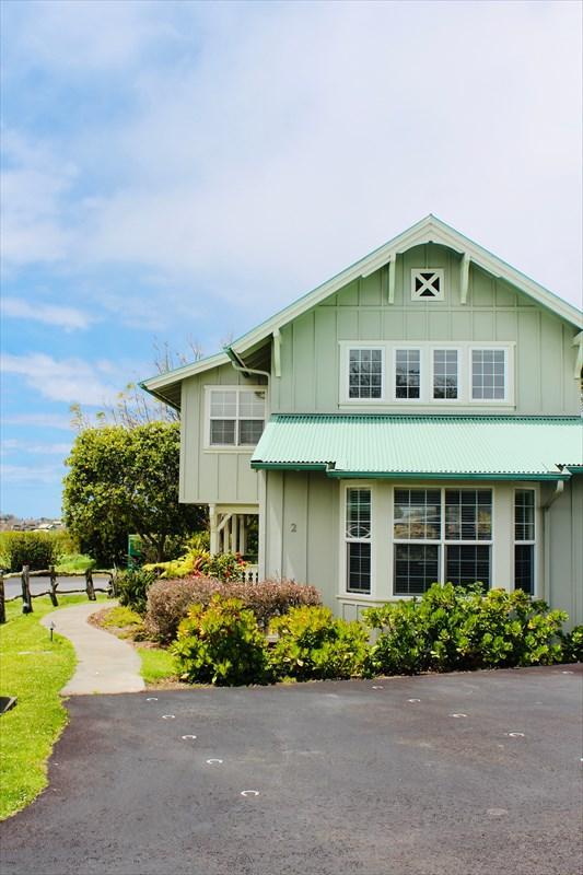 67-5002 Yutaka Pen Pl, Kamuela, HI 96743 (MLS #617305) :: Aloha Kona Realty, Inc.