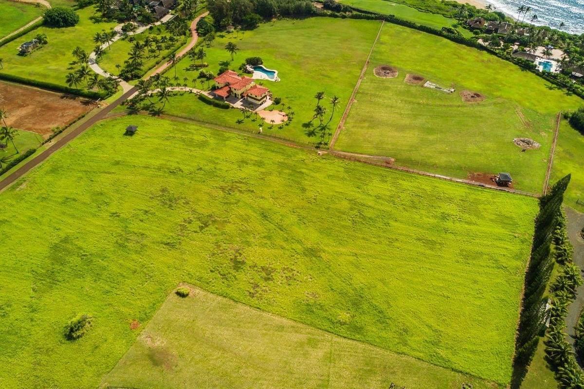 5310--7C Kalalea View Dr - Photo 1