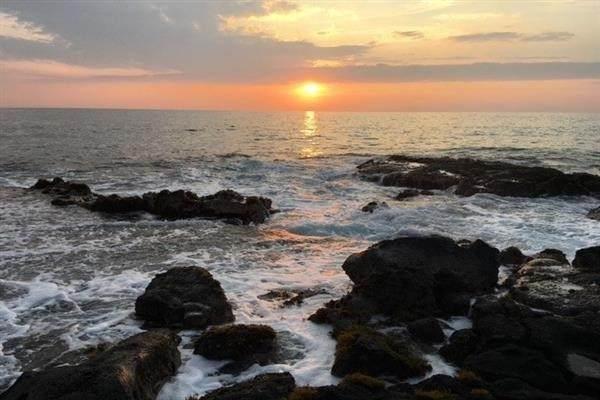 https://bt-photos.global.ssl.fastly.net/hawaii/orig_boomver_3_632322-2.jpg