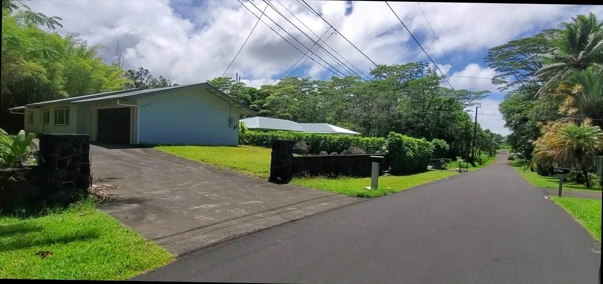 https://bt-photos.global.ssl.fastly.net/hawaii/orig_boomver_4_639716-2.jpg