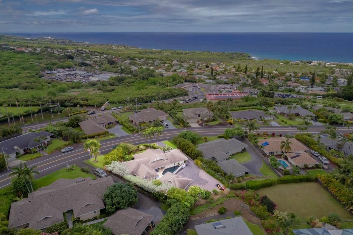 https://bt-photos.global.ssl.fastly.net/hawaii/orig_boomver_4_640102-2.jpg