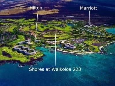 69-1035 Keana Pl, Waikoloa, HI 96738 (MLS #640738) :: Aloha Kona Realty, Inc.