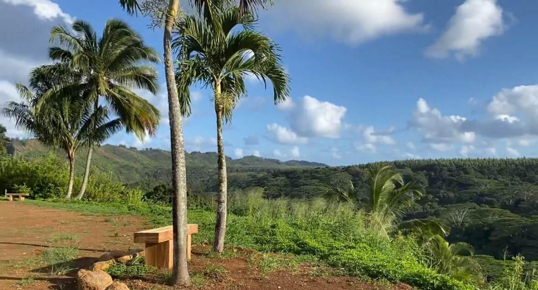 https://bt-photos.global.ssl.fastly.net/hawaii/orig_boomver_4_640758-2.jpg