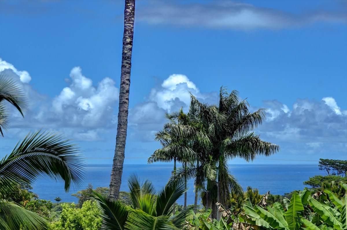 https://bt-photos.global.ssl.fastly.net/hawaii/orig_boomver_3_641185-2.jpg