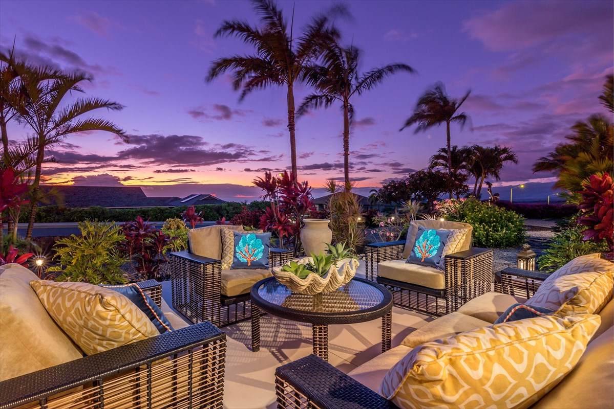 https://bt-photos.global.ssl.fastly.net/hawaii/orig_boomver_4_641387-2.jpg