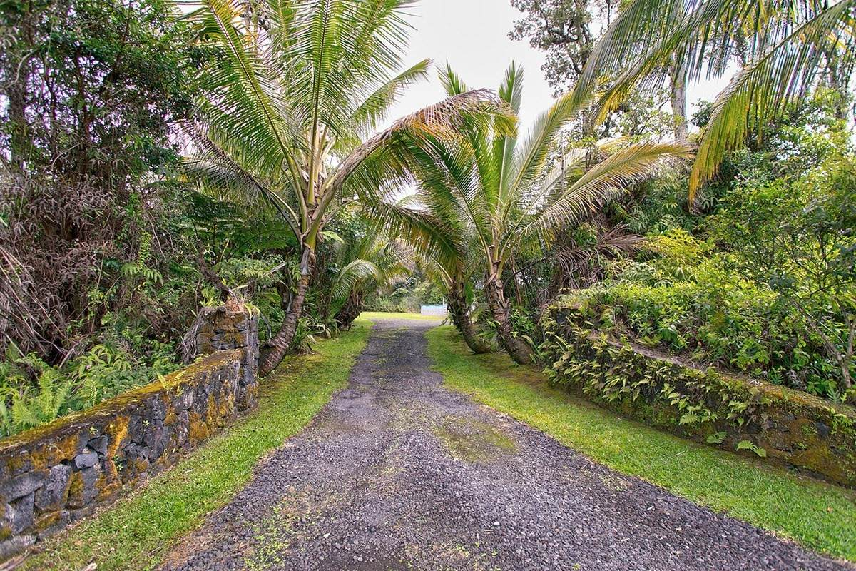 https://bt-photos.global.ssl.fastly.net/hawaii/orig_boomver_4_644626-2.jpg
