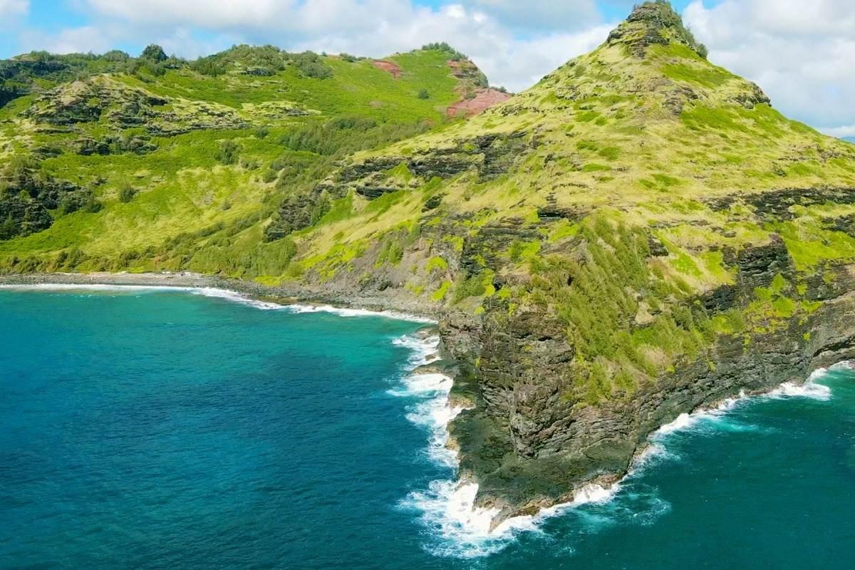 https://bt-photos.global.ssl.fastly.net/hawaii/orig_boomver_4_647206-2.jpg
