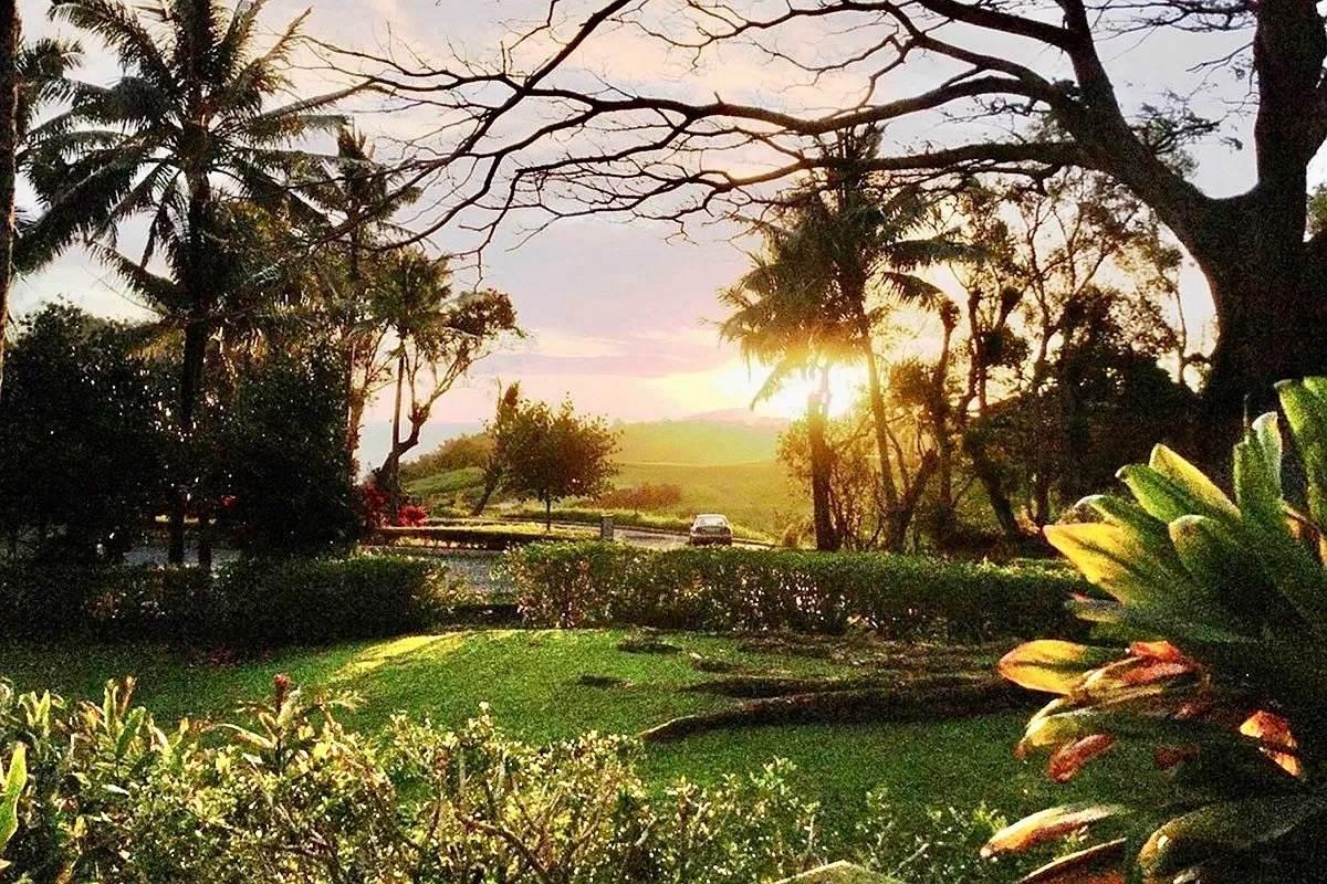 https://bt-photos.global.ssl.fastly.net/hawaii/orig_boomver_4_650377-2.jpg