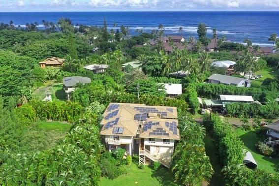 https://bt-photos.global.ssl.fastly.net/hawaii/orig_boomver_3_650707-2.jpg