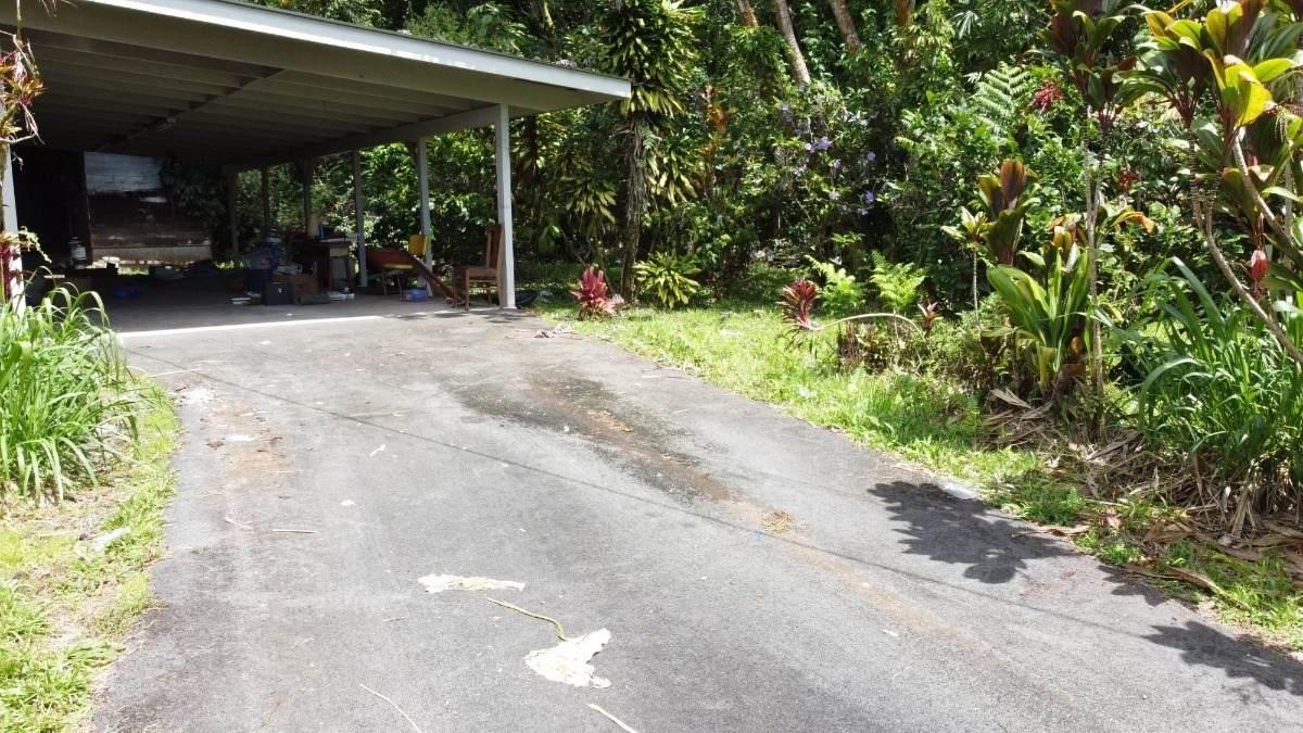 https://bt-photos.global.ssl.fastly.net/hawaii/orig_boomver_2_651400-2.jpg