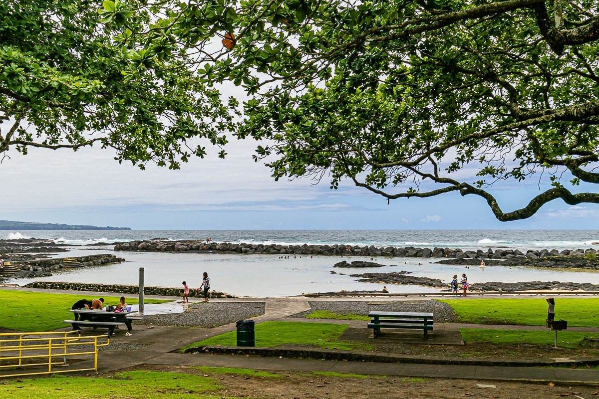 https://bt-photos.global.ssl.fastly.net/hawaii/orig_boomver_3_651853-2.jpg