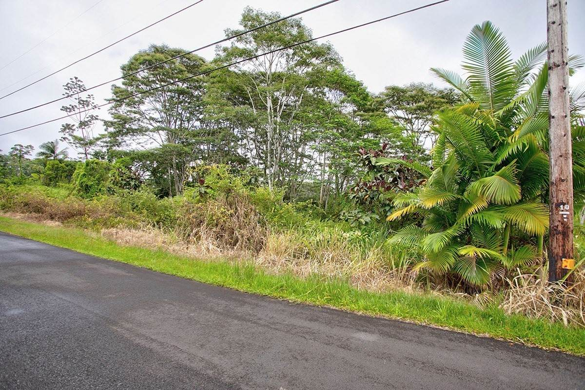 https://bt-photos.global.ssl.fastly.net/hawaii/orig_boomver_3_652332-2.jpg