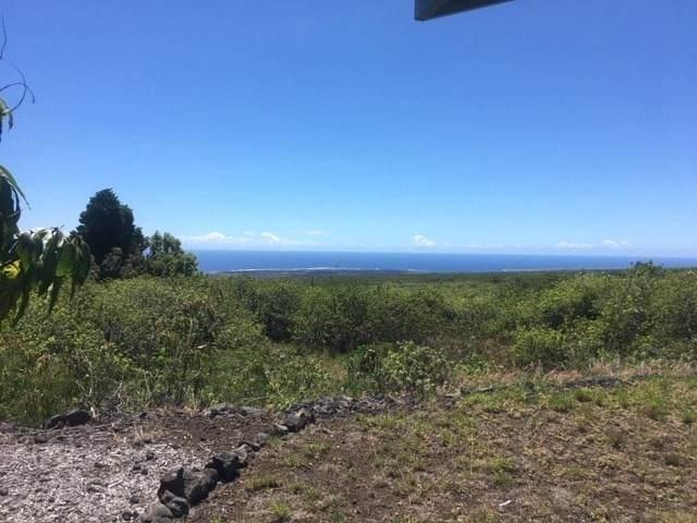 https://bt-photos.global.ssl.fastly.net/hawaii/orig_boomver_3_654307-2.jpg