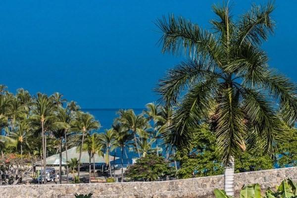78-6715 Alii Dr, Kailua-Kona, HI 96740 (MLS #605231) :: Aloha Kona Realty, Inc.