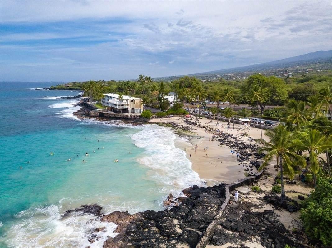 https://bt-photos.global.ssl.fastly.net/hawaii/orig_boomver_4_634919-2.jpg