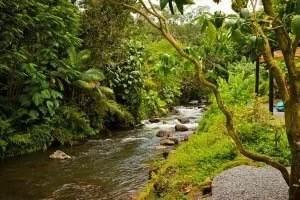 https://bt-photos.global.ssl.fastly.net/hawaii/orig_boomver_4_649411-2.jpg