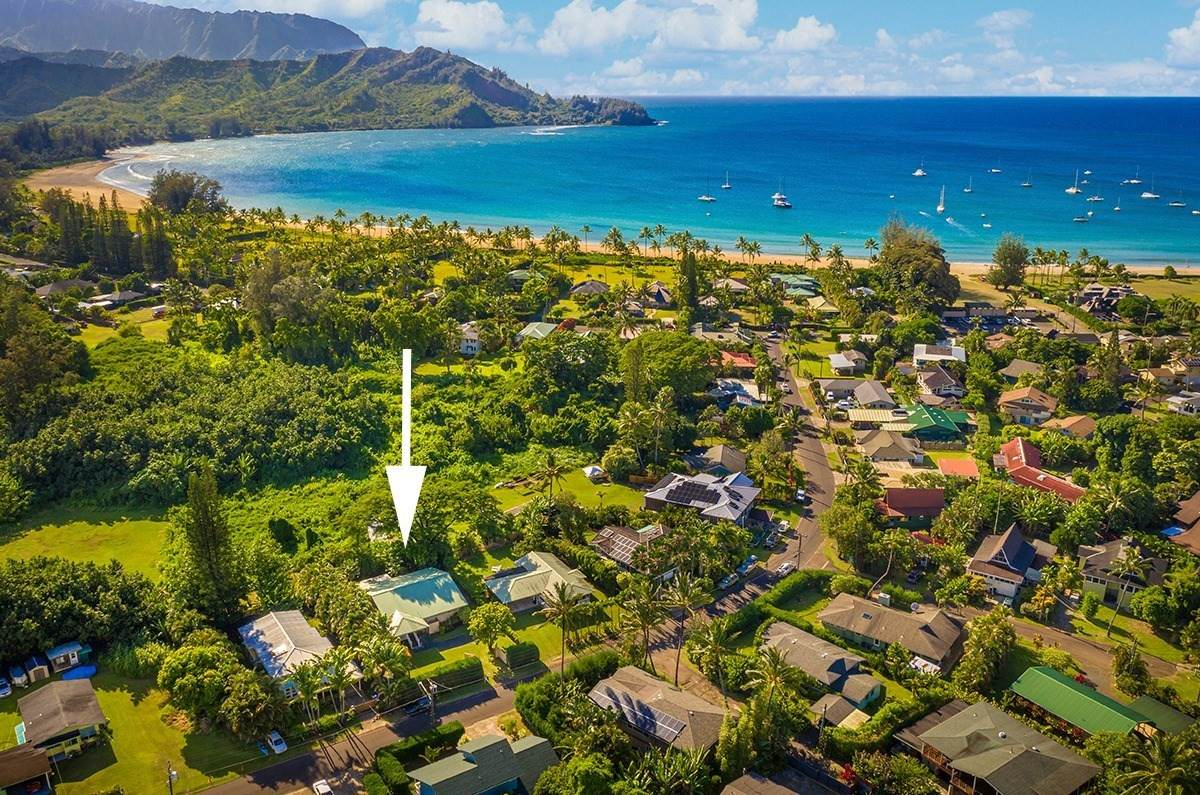https://bt-photos.global.ssl.fastly.net/hawaii/orig_boomver_6_646143-2.jpg