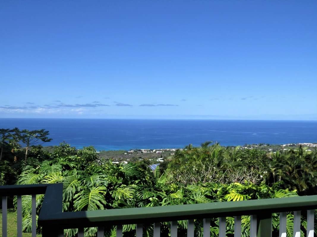 https://bt-photos.global.ssl.fastly.net/hawaii/orig_boomver_3_637667-2.jpg