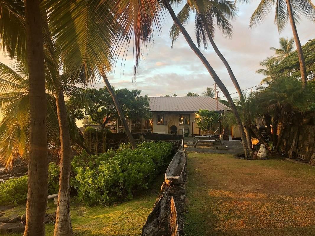 https://bt-photos.global.ssl.fastly.net/hawaii/orig_boomver_7_641057-2.jpg