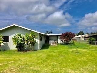 55-3346 Kamakana Cir, Hawi, HI 96719 (MLS #610313) :: Elite Pacific Properties